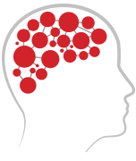 Memory Rescue Early Signs & Risk Quiz by Daniel G  Amen, MD